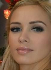 Evgeniya, 37, Russia, Simferopol