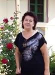 Galina, 60  , Krasnoperekopsk