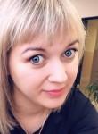 Viki, 28  , Perm