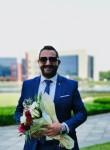 Motasem, 33, Dubai
