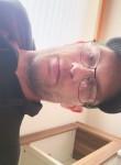 Patrick Balzer, 33  , Seesen
