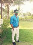 Sachin, 18  , Panaji