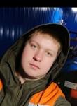 Ildar Gareev, 25  , Belebey
