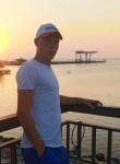 Алексей, 21 год, Феодосия