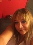 Paola, 45  , Rimini