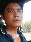 Tran.nam, 33  , Don Luan