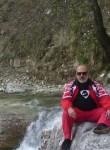 David, 51  , Tbilisi