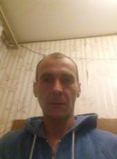 Aleks, 45, Russia, Moscow