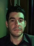 Andrew, 31  , Tacoma