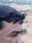 ramesh, 34  , Chamrajnagar