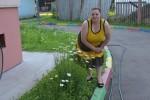 nadya, 56 - Just Me Photography 43