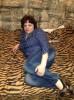 nadya, 56 - Just Me Photography 54
