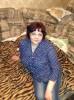 nadya, 56 - Just Me Photography 55
