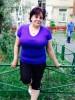 nadya, 56 - Just Me Photography 58