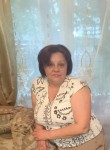 nadya, 55, Moscow