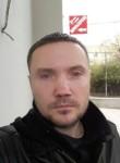 Pasha, 40, Gomel