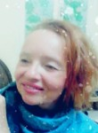 IRINA лалалла, 50, Volokolamsk