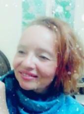 IRINA лалалла, 50, Russia, Volokolamsk