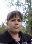 Alena, 36, Nizhniy Novgorod