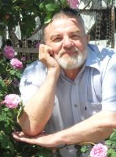 pyetr, 66, Ukraine, Zaporizhzhya
