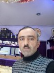 Azer, 20  , Zyrya