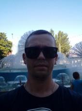 Mikhail, 38, Russia, Rostov-na-Donu