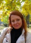 Mariya, 40  , Moscow