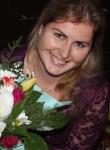 Natalya, 37, Simferopol