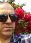 Andrey, 52  , Energodar