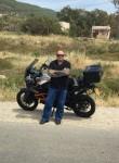 lev, 50  , Ashdod