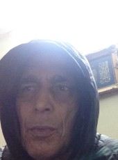 samy, 42, Egypt, Ismailia