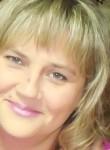 Elena, 39  , Shumerlya