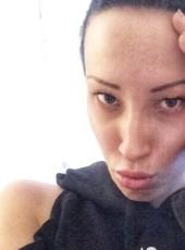 Lina, 26, Russia, Saint Petersburg