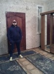 Slava, 31  , Qazax