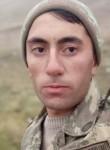 Habil, 20  , Nakhchivan