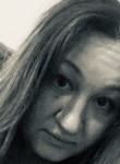 Marina, 30  , Orekhovo-Zuyevo