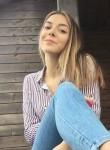 kristina, 20, Severodvinsk