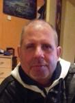 Mark, 53  , Bedburg