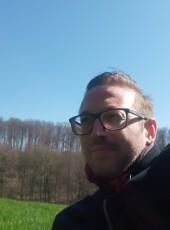 Sebastien, 35, Belgium, Mons