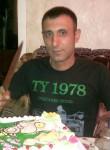 Oybek, 42  , Qarshi