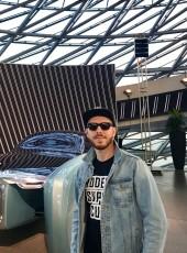 Anatoliy, 30, Russia, Saint Petersburg