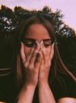 Aleksandra, 19, Yoshkar-Ola