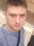 Serghei , 30  , Singerei