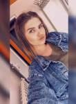 Anastasia, 22  , Kalach-na-Donu