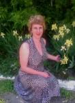 Ирина, 45  , Dubrovytsya
