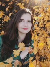 Marinochka, 30, Russia, Tyumen