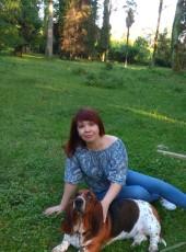 Malori, 51, Russia, Tolyatti