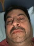 Alex, 39  , Erbil