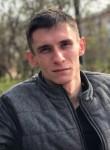 Mark, 22  , Novotroitsk