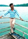 Rajkishor, 27 лет, Korba